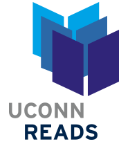 uconn_reads_logo_new