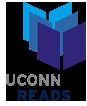 uconn_reads_logo_new